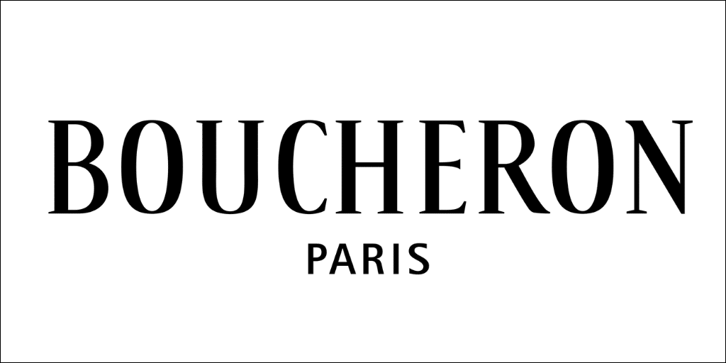 Boucheron Perfume & Aftershave