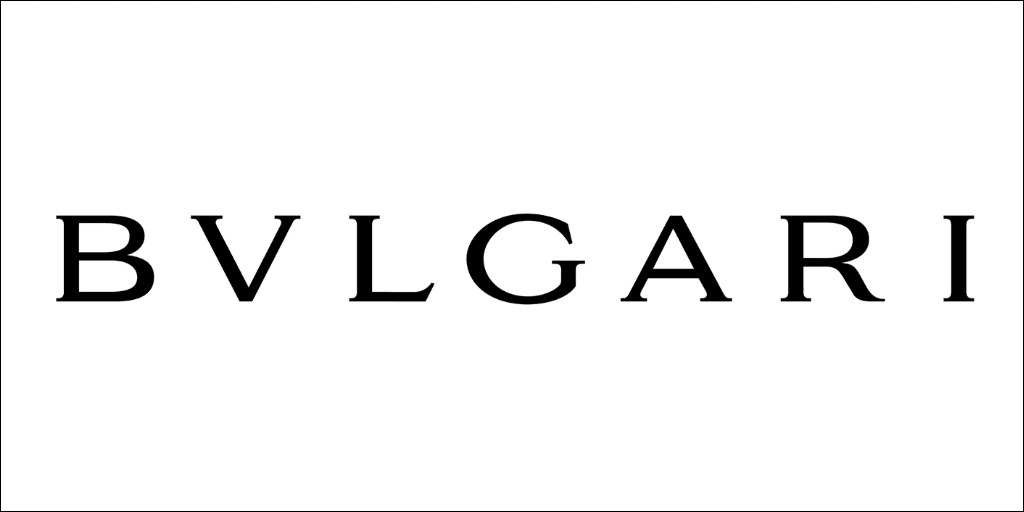 Bvlgari Perfume & Aftershave
