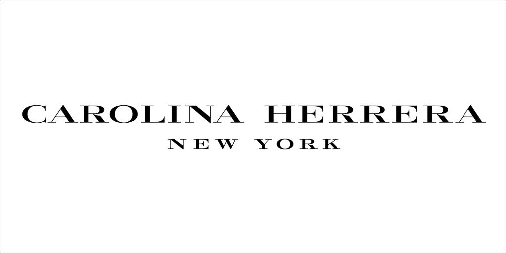 Carolina Herrera Perfume & Aftershave