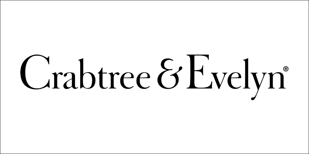 Crabtree & Evelyn Beauty & Skincare