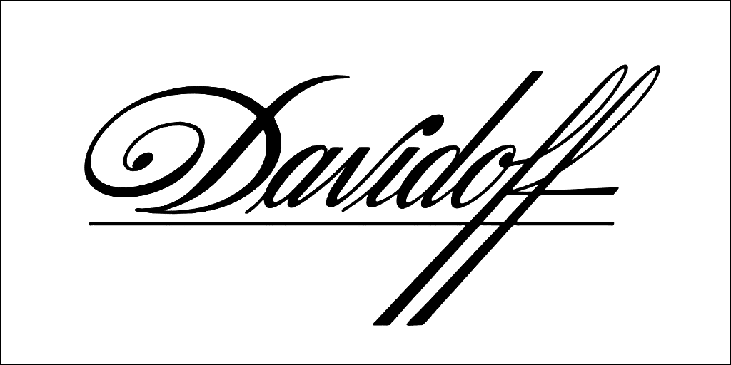 Davidoff Perfume & Aftershave