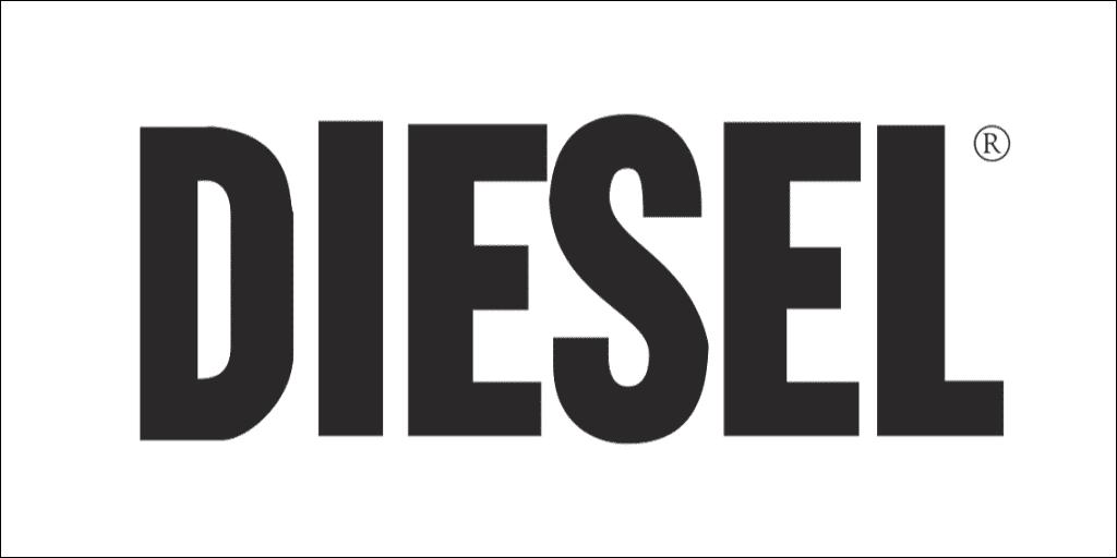 Diesel Perfume & Aftershave