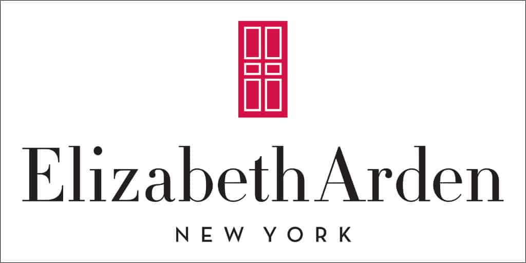 Elizabeth Arden Perfume for Women