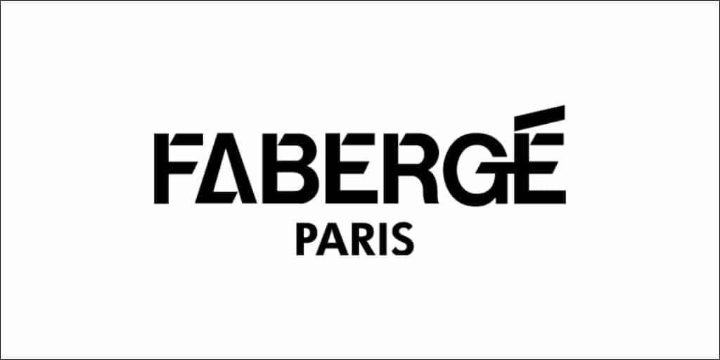 Faberge Aftershave for Men