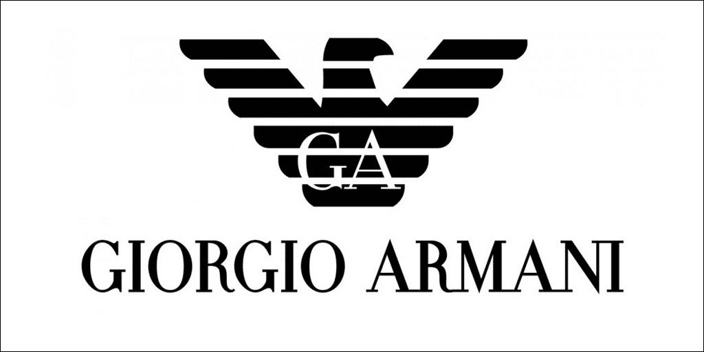 Giorgio Armani Perfume & Aftershave