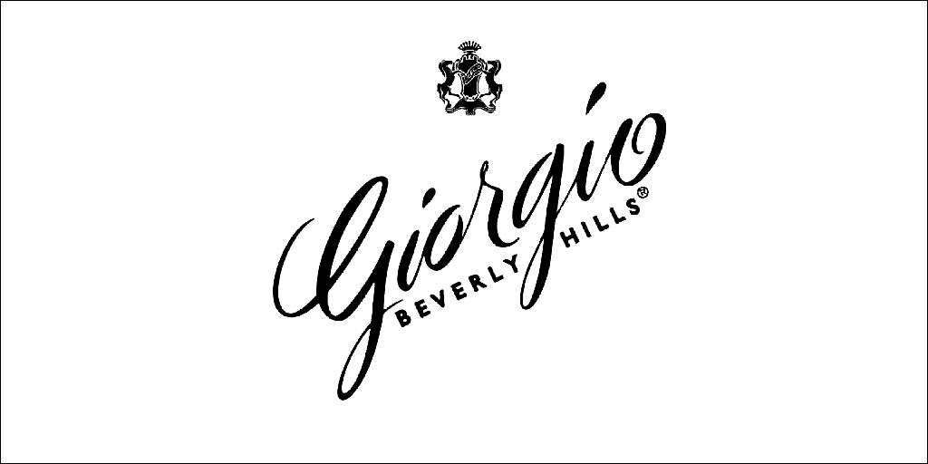 Giorgio Beverly Hills Perfume for Women