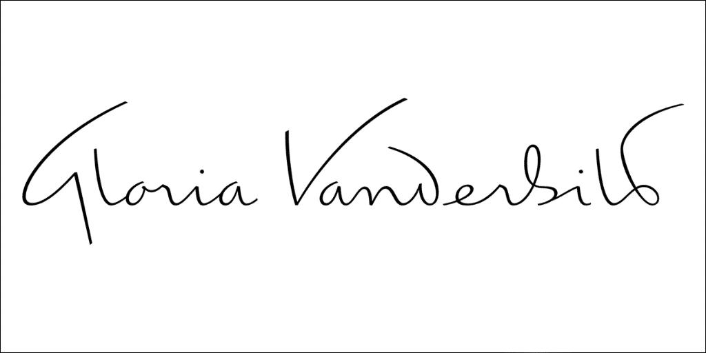 Gloria Vanderbilt Perfume for Women