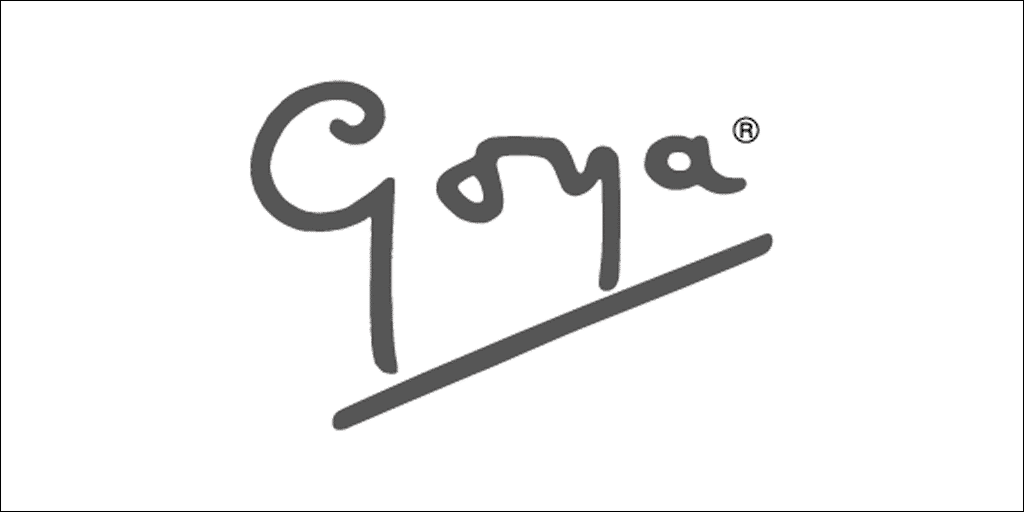 Goya Perfume for Women