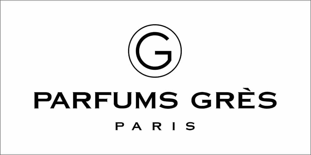 Gres Perfume for Women