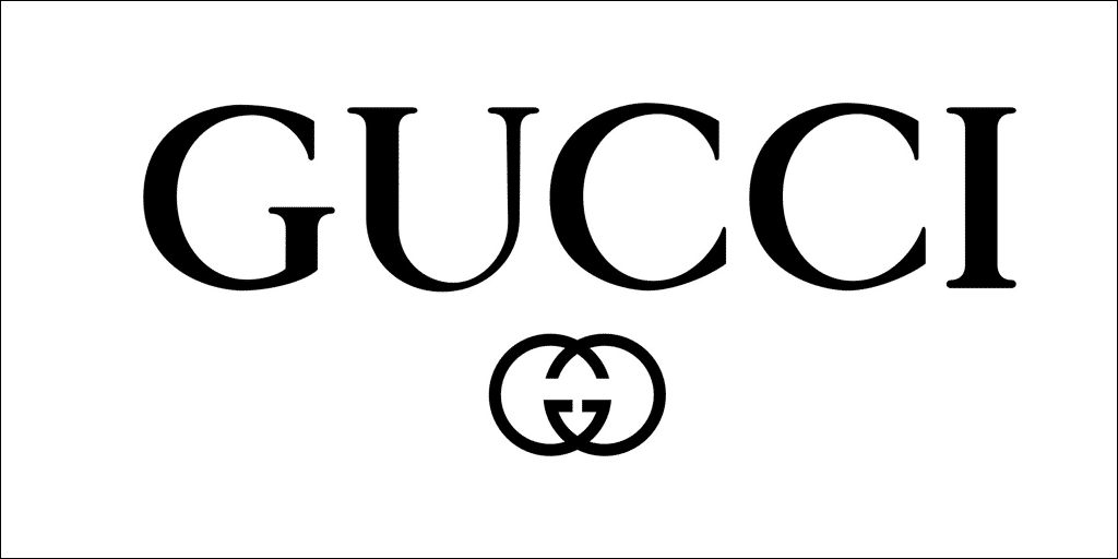 Gucci Perfume & Aftershave