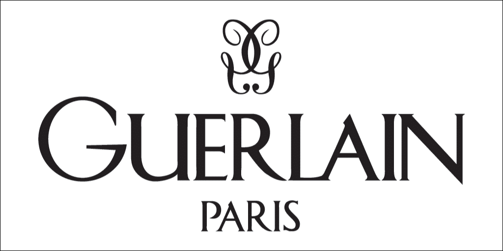 Guerlain Perfume, Aftershave, Cosmetics & Skincare