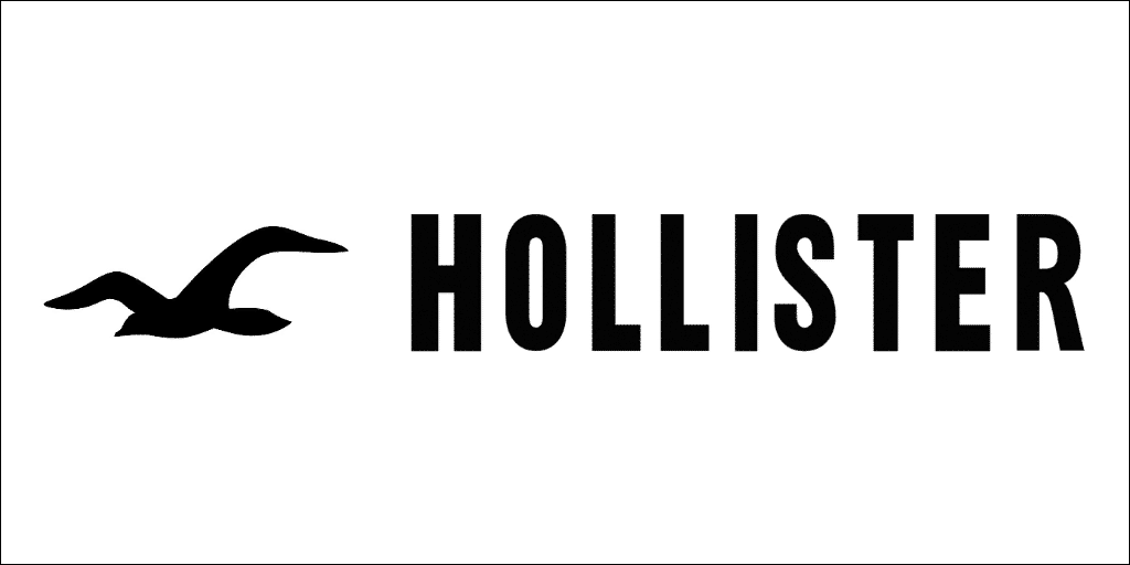 Hollister Perfume & Aftershave