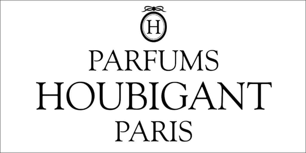 Houbigant Perfume for Women