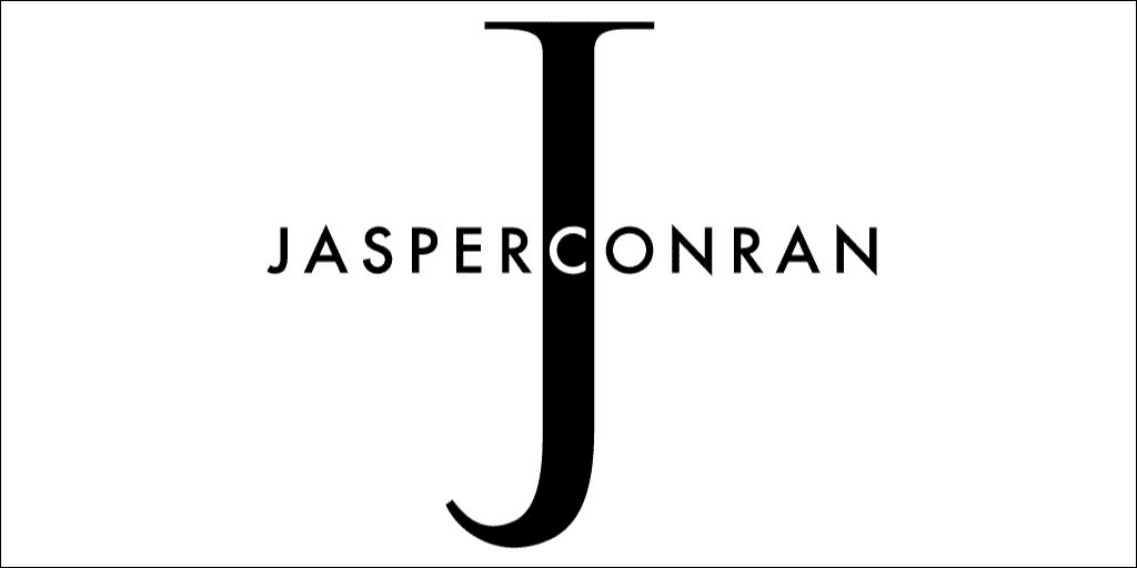 Jasper Conran Perfume & Aftershave