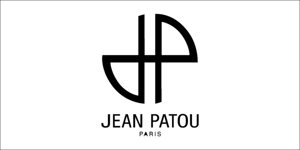 Jean Patou Perfume for Women