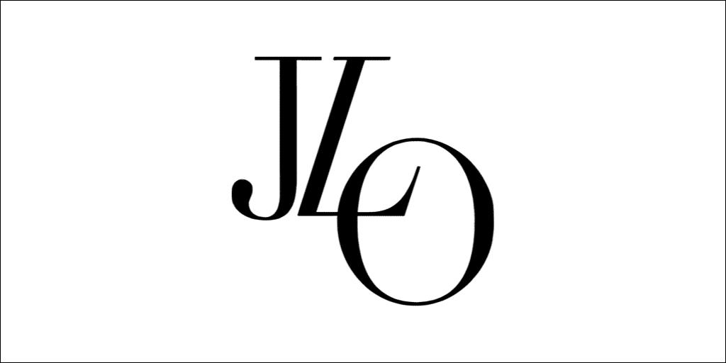 Jennifer Lopez Perfume for Women