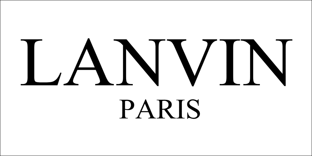 Lanvin Paris Perfume for Women