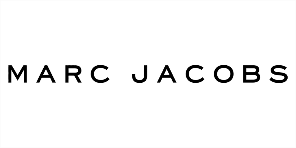 Marc Jacobs Perfume & Aftershave