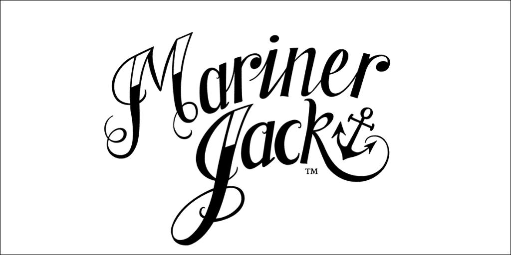 Mariner Jack Shaving & Grooming