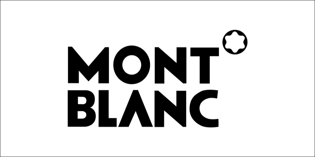 Montblanc Perfume & Aftershave