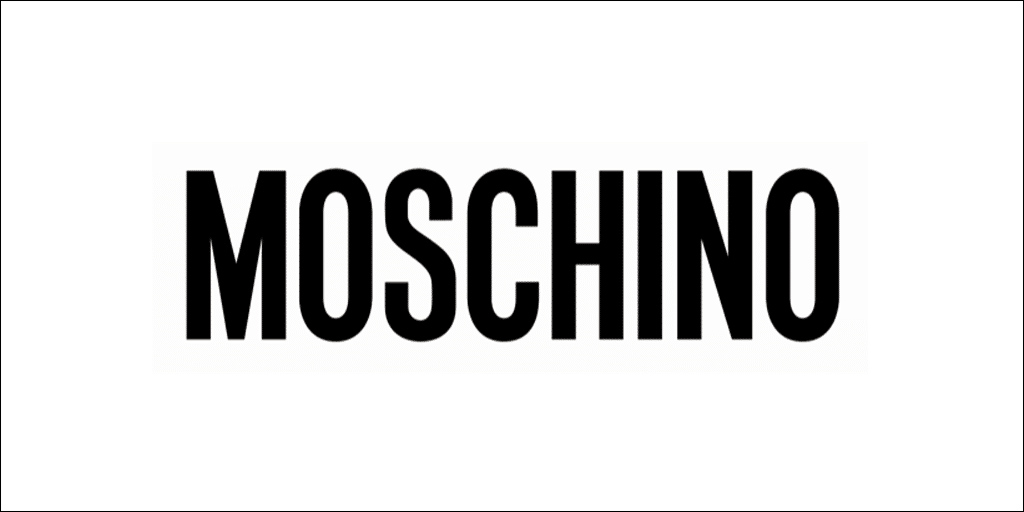 Moschino Perfume for Women