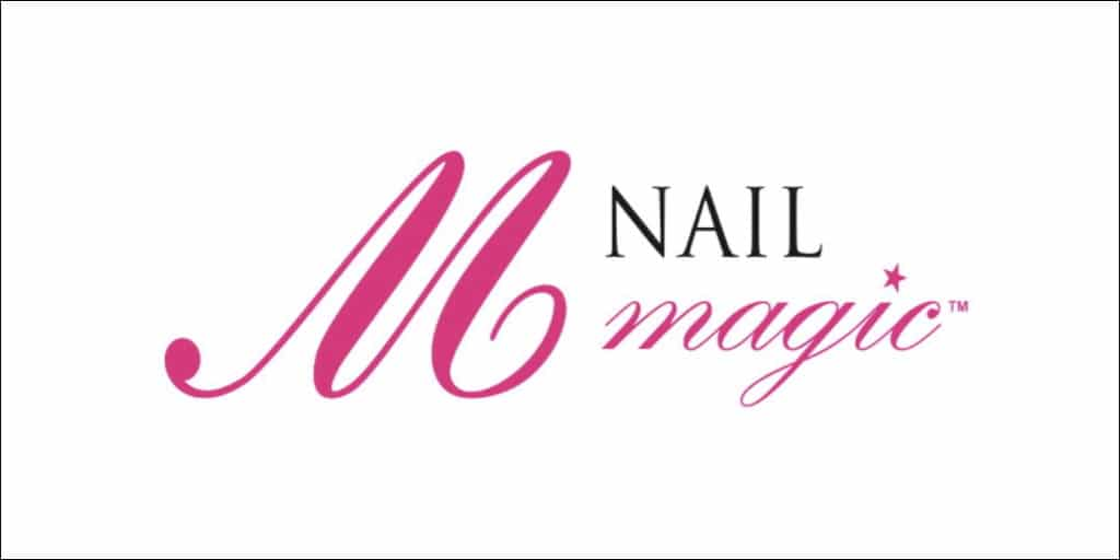 Nail Magic Treatments
