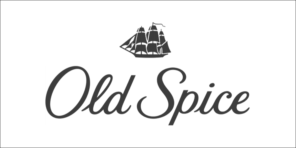 Old Spice Aftershave for Men