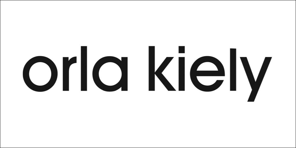 Orla Kiely Perfume & Bags for Women