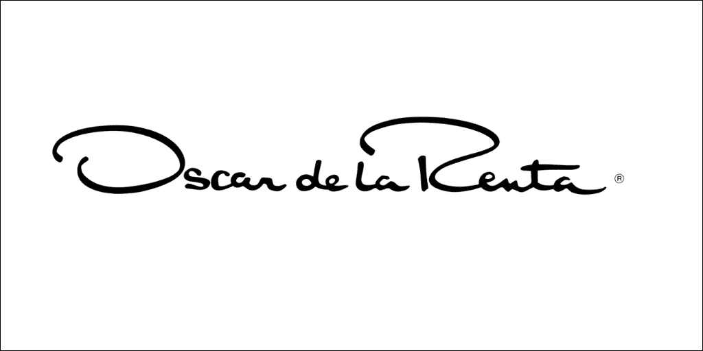 Oscar de la Renta Perfume for Women