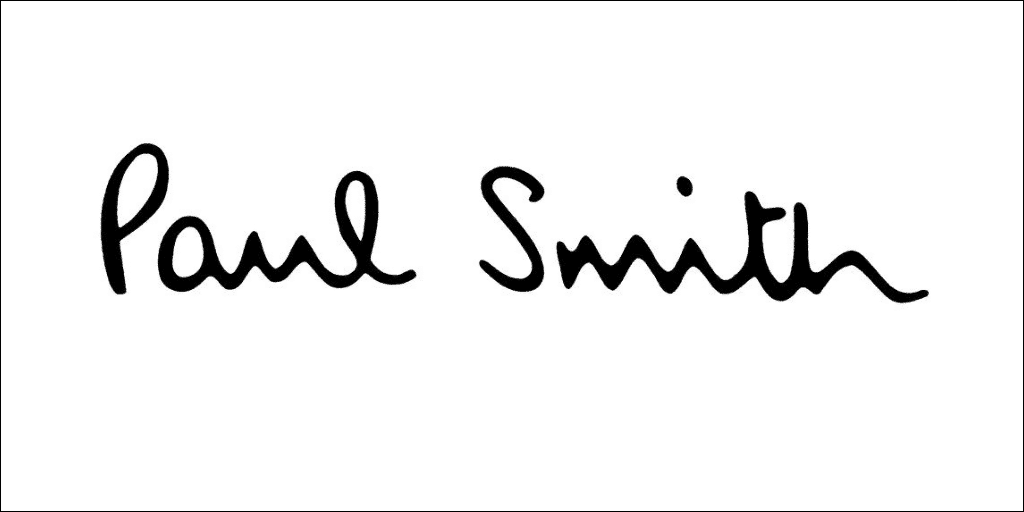 Paul Smith Perfume & Aftershave
