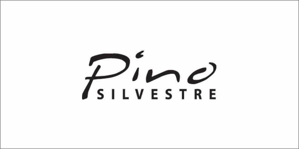 Pino Silvestre Aftershave