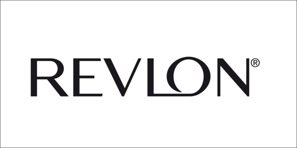Revlon Perfume for Women
