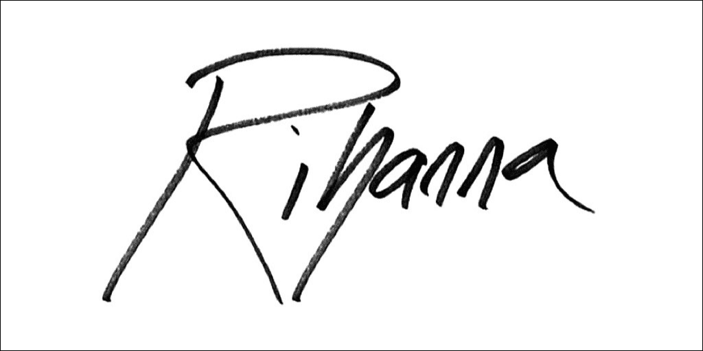 Rihanna Perfume for Women