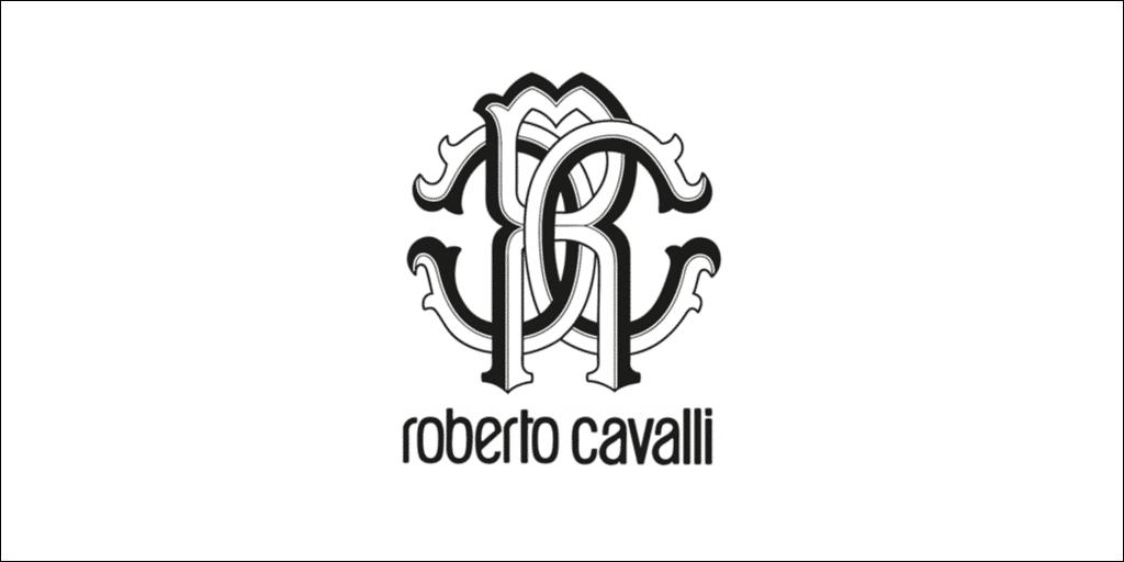 Roberto Cavalli Perfume for Women