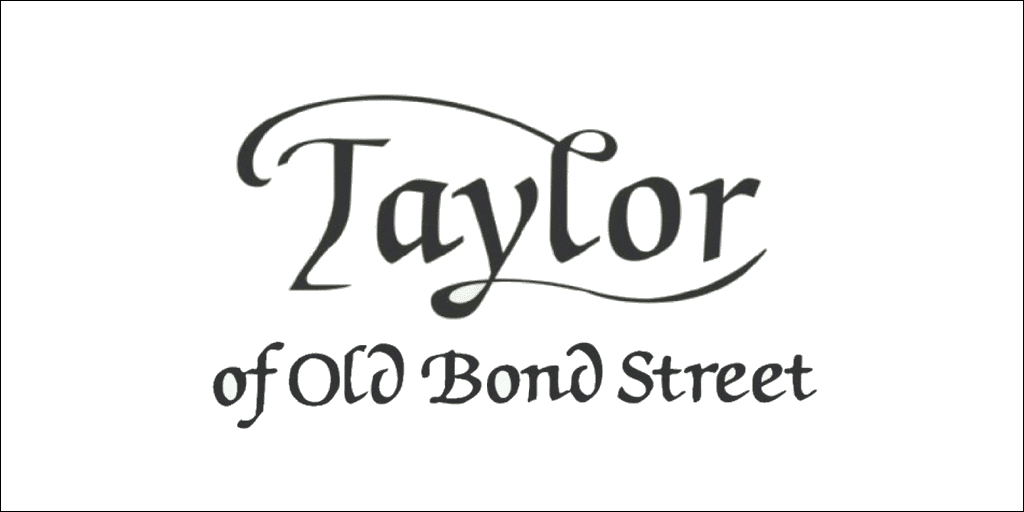 Taylor of Old Bond Street Shaving & Grooming