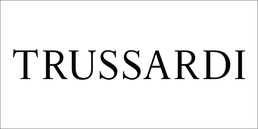 Trussardi Perfume & Aftershave