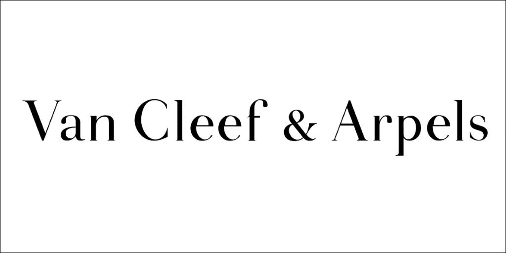 Van Cleef & Arpels Perfume for Women