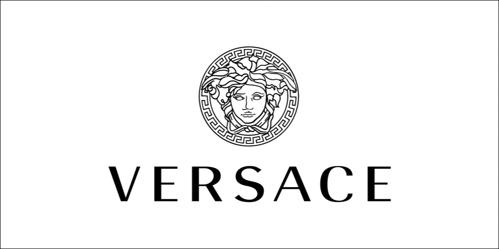 Versace Perfume & Aftershave