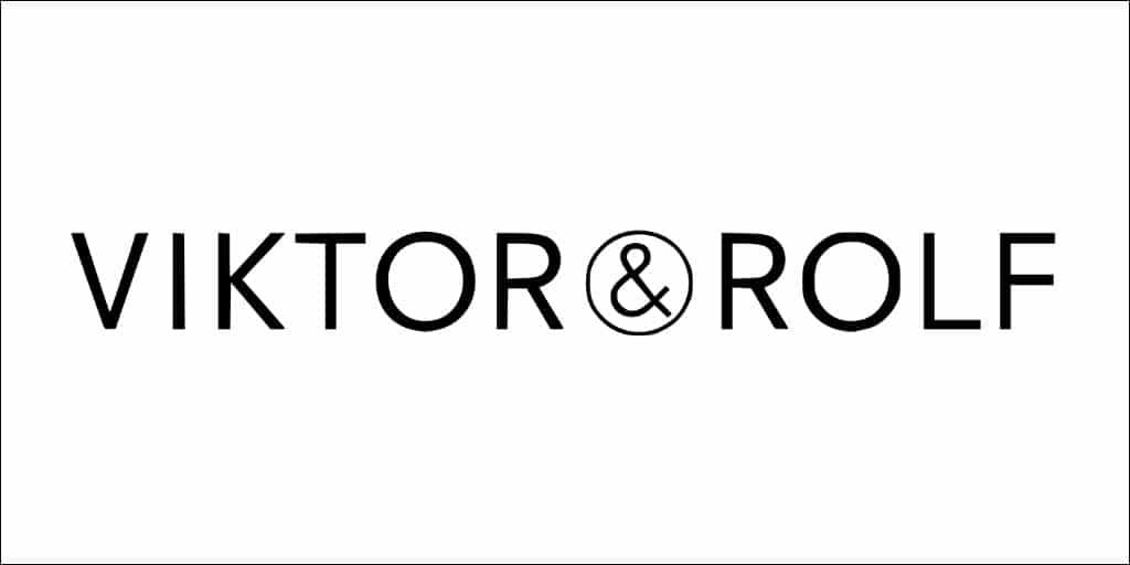 Viktor & Rolf Perfume & Aftershave