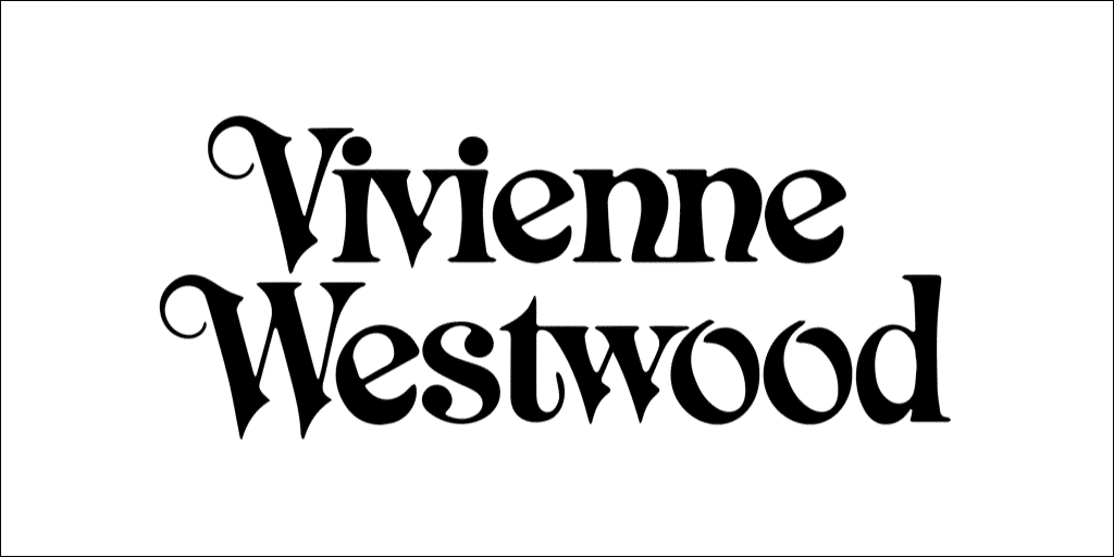 Vivienne Westwood Perfume for Women