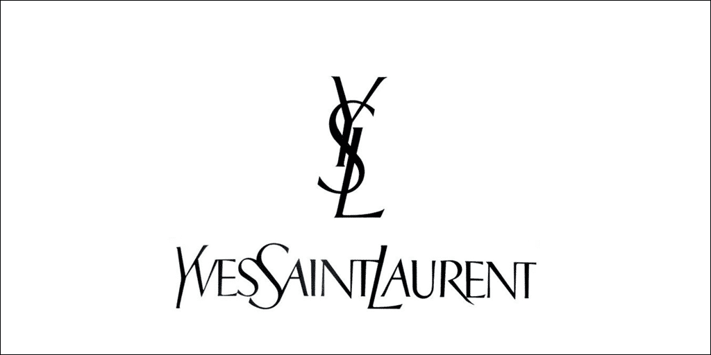 Yves Saint Laurent Perfume & Aftershave