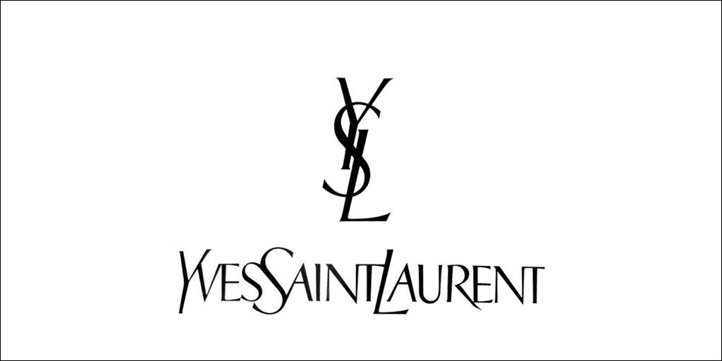 3f232c8538 Buy Yves Saint Laurent Perfume & Aftershave | UK Stockist | Scentstore