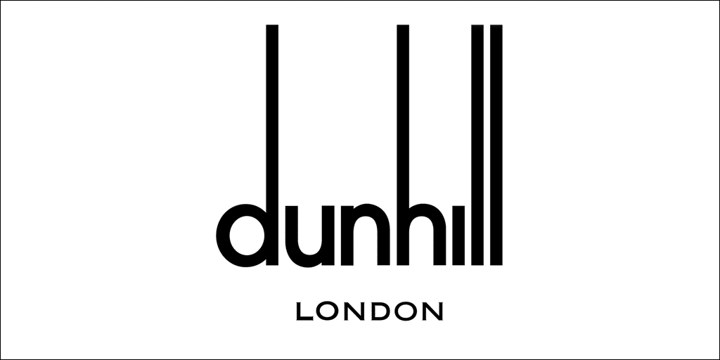 dunhill London Aftershave for Men