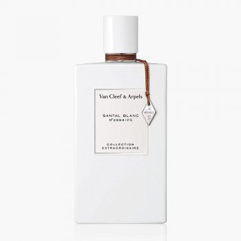 Santal Blanc 75ml Single