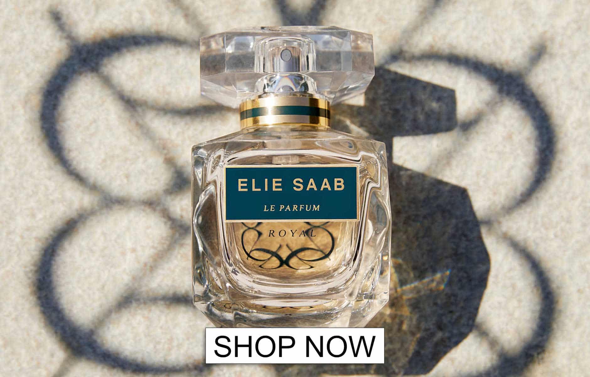 Elie Saab Le Parfum Royal