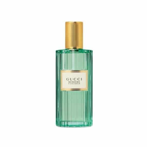 Gucci Memoire 60ml