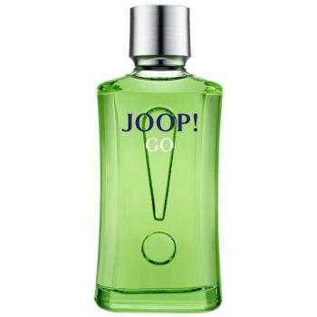joop-go-100