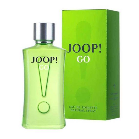 joop-go-100-box