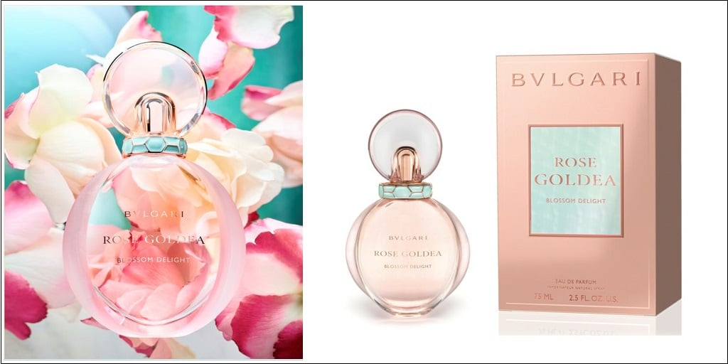 Buy Bvlgari Perfume & Aftershave for Men & Women | Authorised Stockist