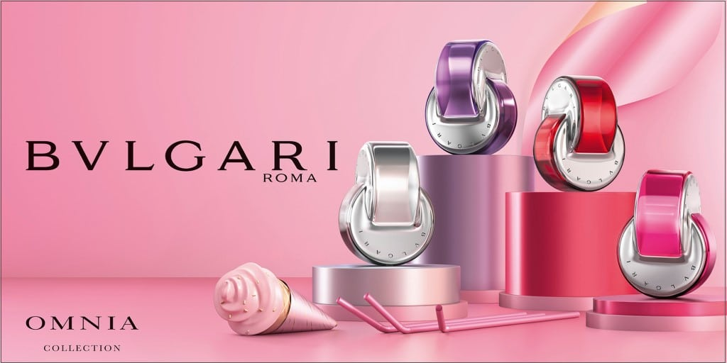 Bvlgari-Omnia-Collection-2019-banner